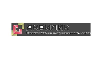 Акрилик.рус