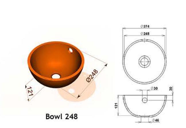 Bowl-248