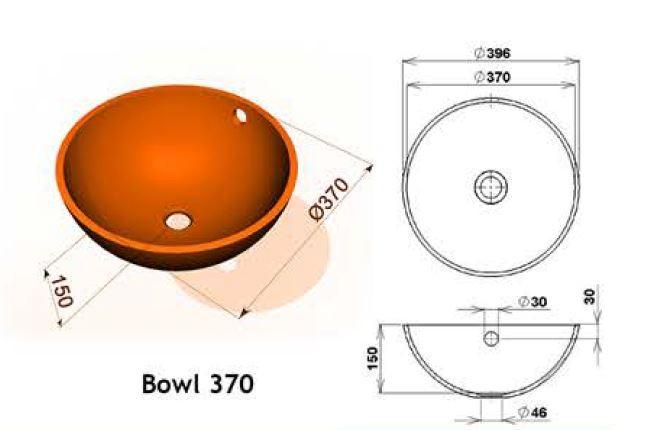 Bowl-370