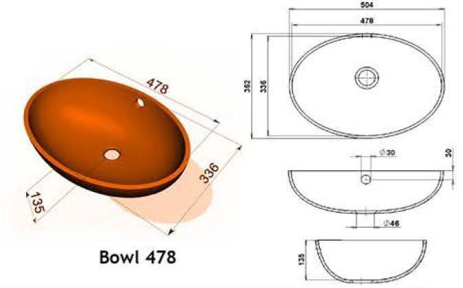 Bowl-478