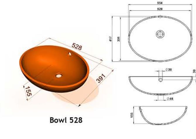 Bowl-528
