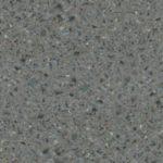 GAD-008-POSEIDON-150x150