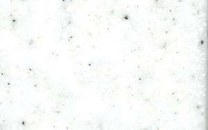 N-610-300x188