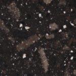 NA-06-MONTES-150x150