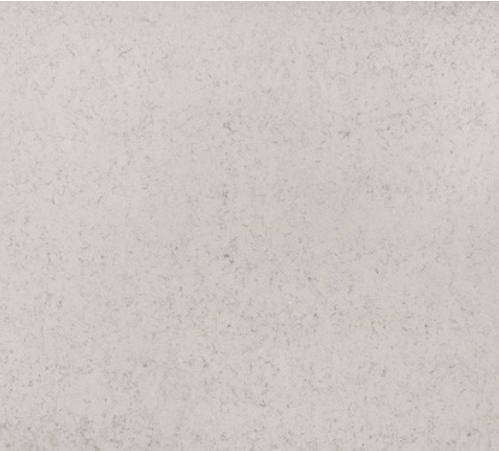 Снимок экрана 2020-02-25 в 23.36.05