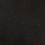 Снимок экрана 2020-02-25 в 23.37.20
