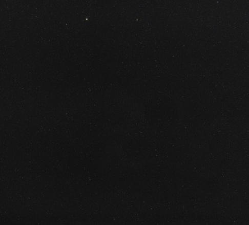 Снимок экрана 2020-02-25 в 23.37.32