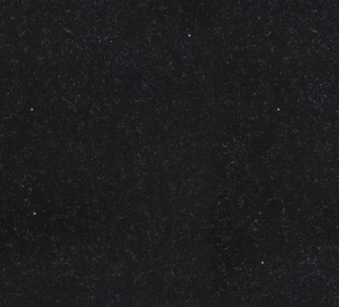 Снимок экрана 2020-02-25 в 23.37.51
