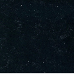 Снимок экрана 2020-02-25 в 23.38.06