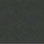 Снимок экрана 2020-02-25 в 23.38.18
