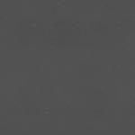 Снимок экрана 2020-02-25 в 23.38.27