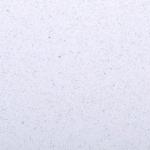 Снимок экрана 2020-02-25 в 23.38.41