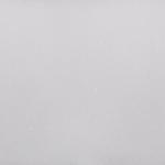 Снимок экрана 2020-02-25 в 23.38.51