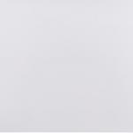 Снимок экрана 2020-02-25 в 23.39.03