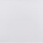 Снимок экрана 2020-02-25 в 23.39.14