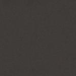 Снимок экрана 2020-02-25 в 23.54.01