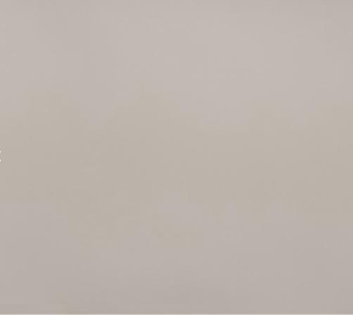 Снимок экрана 2020-02-25 в 23.54.28