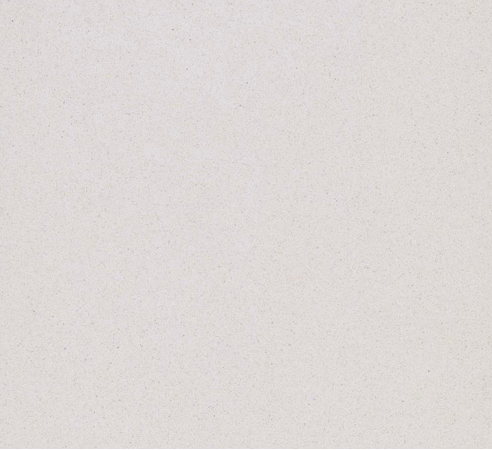 Снимок экрана 2020-02-25 в 23.54.42