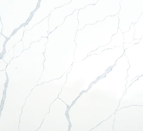 Снимок экрана 2020-02-25 в 23.57.19