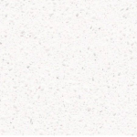 Снимок экрана 2020-02-25 в 23.59.14