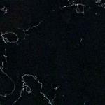 Снимок экрана 2020-02-26 в 10.25.07