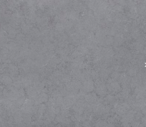 Снимок экрана 2020-02-26 в 13.35.46
