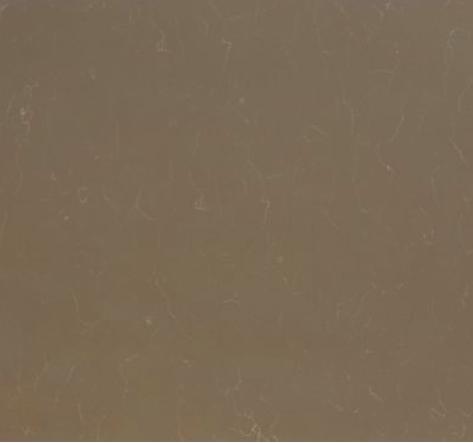 Снимок экрана 2020-02-26 в 13.40.43