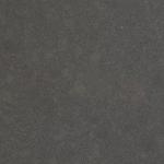 Снимок экрана 2020-02-26 в 14.07.52