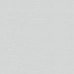 Снимок экрана 2020-02-26 в 14.11.13