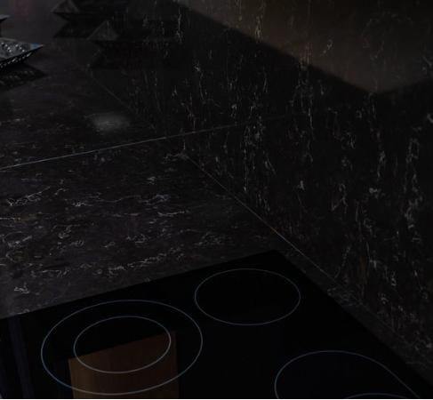 Снимок экрана 2020-02-26 в 14.27.05
