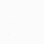 Снимок экрана 2020-02-26 в 5.48.45
