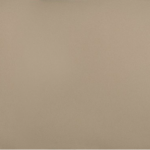 Снимок экрана 2020-02-26 в 5.51.33