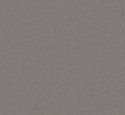 Снимок экрана 2020-02-26 в 5.55.21