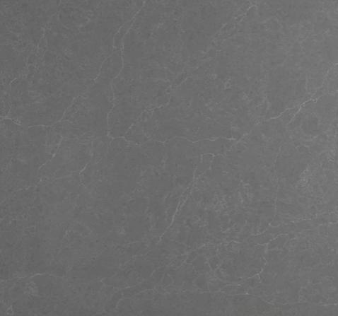 Снимок экрана 2020-02-26 в 6.04.08