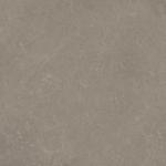 Снимок экрана 2020-02-26 в 6.04.16