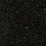 Снимок экрана 2020-02-26 в 6.06.47