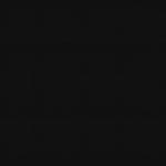 Снимок экрана 2020-02-26 в 6.07.13