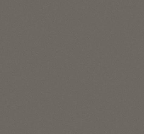 Снимок экрана 2020-02-26 в 6.07.35