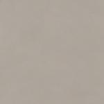 Снимок экрана 2020-02-26 в 6.09.49