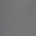 Снимок экрана 2020-02-26 в 6.14.21