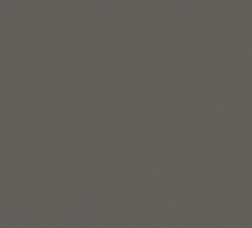 Снимок экрана 2020-02-26 в 6.14.27