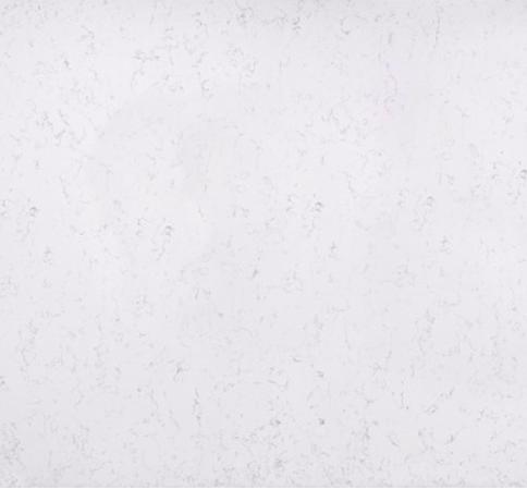 Снимок экрана 2020-02-26 в 6.15.28