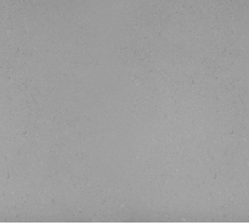 Снимок экрана 2020-02-26 в 6.21.38