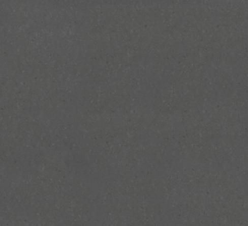Снимок экрана 2020-02-26 в 6.22.34