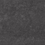 Снимок экрана 2020-02-26 в 6.22.44