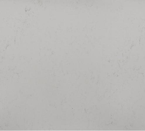 Снимок экрана 2020-02-26 в 6.26.39