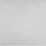 Снимок экрана 2020-02-26 в 6.34.24