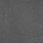 Снимок экрана 2020-02-26 в 6.34.35