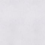 Снимок экрана 2020-02-26 в 6.43.12