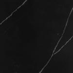 Снимок экрана 2020-02-26 в 6.43.45